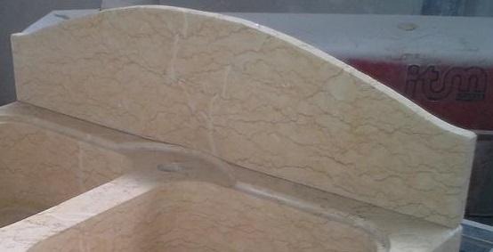 schienale lavello art.schie1