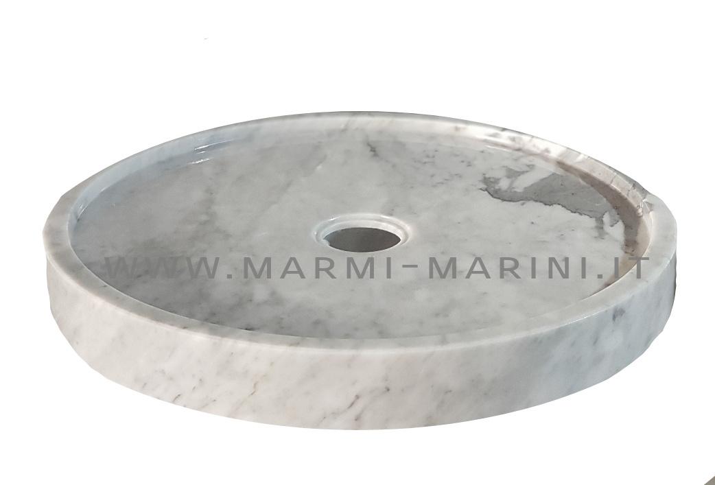 Piatto Doccia in Marmo art.pd50