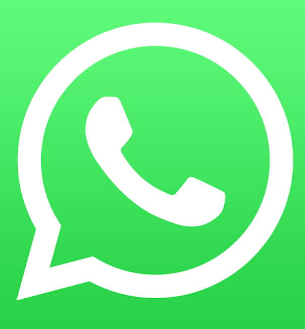 WhatsApp-P2